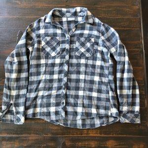 Columbia 100% Cotton Flannel